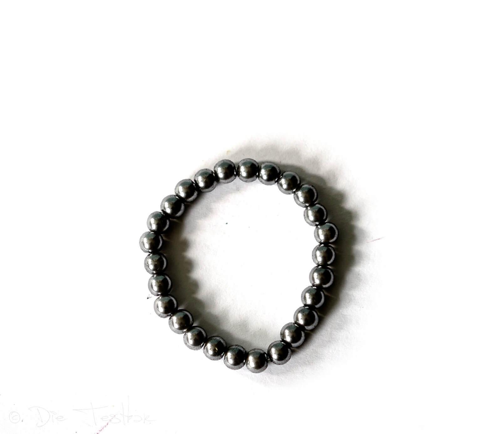 ADLER - Perlenarmband