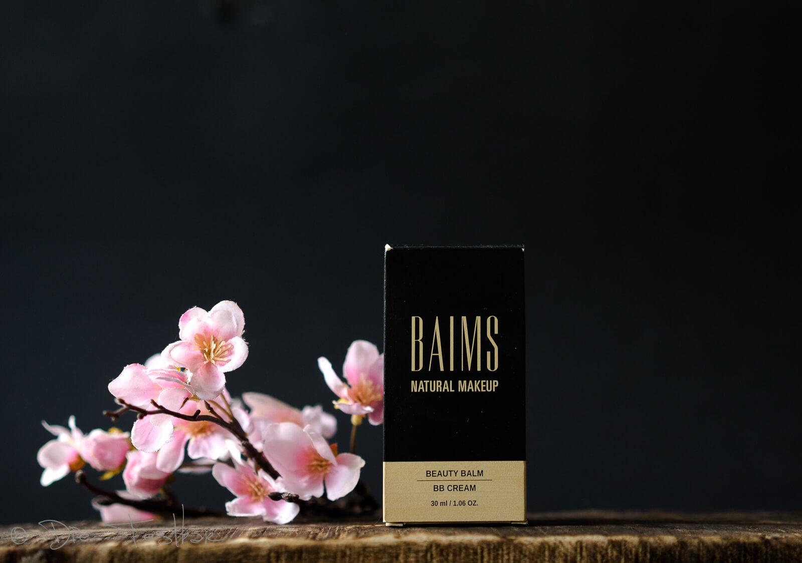 BB Cream Beauty Balm 10 Alabaster