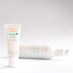 Cleanance K – Intensivpflege für fettige Haut und Aknehaut von Avene
