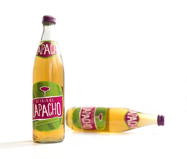 LAPACHO Getränk