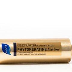 Das Shampoo und Spray aus derPHYTOKÉRATINE EXTRÊME von Phyto sind speziell fürfür STRAPAZIERTES & BRÜCHIGES HAAR konzipiert worden. Wir haben uns die beiden Produkte einmal näher angeschaut.  Unbezahlte Anzeige* – PHYTOKÉRATINE EXTRÊME für strapaziertes & brüchiges Haarvon Phyto   PHYTOKÉRATINE EXTRÊME – Aussergewöhnliches Shampoo für Strapaziertes […]
