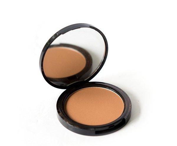 TAVANA - Glamour Bronzing Powder