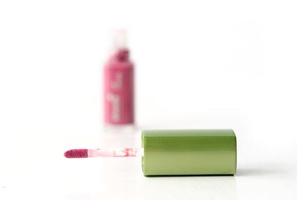 alverde NATURKOSMETIK -Lip Cream