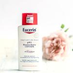 Eucerin Körperlotionen im Test