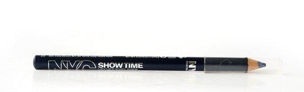 NYC New York Color -New York Coloer - Showtime Kajalstift