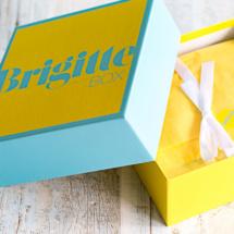 Vor einigen Tagen erhielten wir dieBRIGITTE Box im April/Mai 2016. Diese Beautybox hat einiges zu bieten. Was sich in der Box befand, zeigen wir euch hier.  BRIGITTE Box im April/Mai 2016   CATRICE COSMETICS GLAM & DOLL FALSE LASHES MASCARA 010 BLACK Das sagt die Produktbeschreibung: DRAMA DOLL Die erfolgreiche Glam & Doll-Familie wird […]