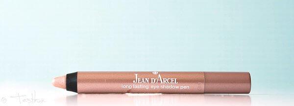 JEAN D'ARCEL Cosmétique - Eye Shadow Pen