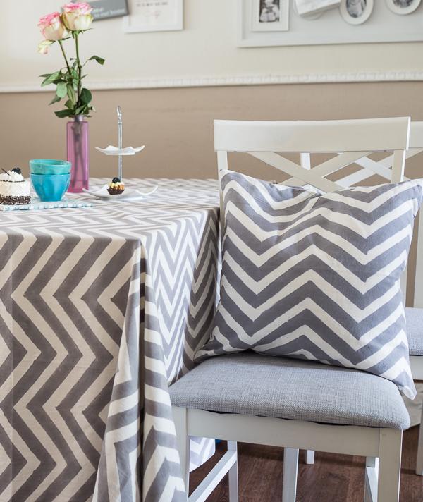 h bsche geschenkideen zum muttertag von vossberg. Black Bedroom Furniture Sets. Home Design Ideas