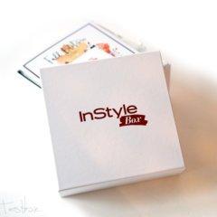 Die aktuelle InStyle Box bietet tolle Wohlfühl-Produkte und Glam-Accessoires die dem Herbstblues entgegenwirken sollen. Der Inhalt dieser Beautybox hat einen Warenwert von über 160 Euro und ich kann sagen, dass der Inhalt dieser Box mich unglaublich geflasht hat. Es sind hier so unglaublich viele tolle Produkte enthalten wie […]
