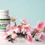 Hilfe bei Beschwerden in den Wechseljahren – 5-HTP – natürliche Hilfe bei Depression, Schlaflosigkeit und mehr