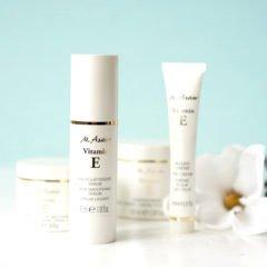 Wir stellen Euch ja immer wieder gern Produkte vor die wir gerade testen. Heute zeigen wir Euch einige Produkte derPflegelinie Vitamin E von M. Asam und das in Form des Vitamin E Bestseller Sets zum kennenlernen. Dieses enthält einige Probiergrößen der Vitamin E Pflegelinie. Vitamin E ist ein […]
