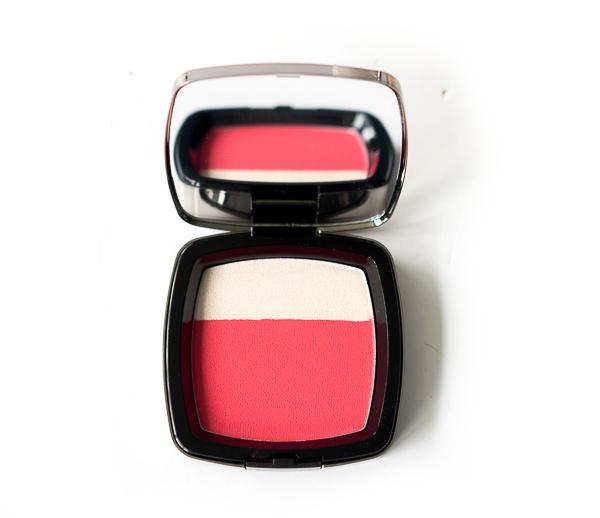 Reshape Blusher 2C Cherry Cheeks