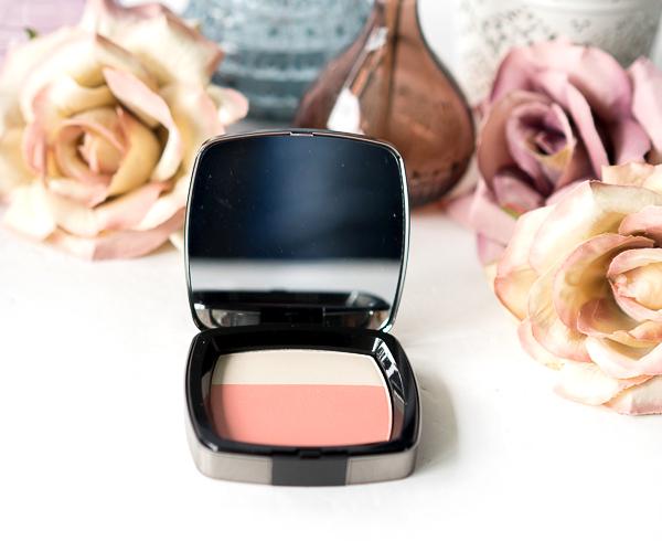 Reshape Blusher 1C Charming Pink