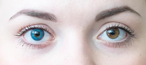 farblinsen mit sehstärke erfahrung