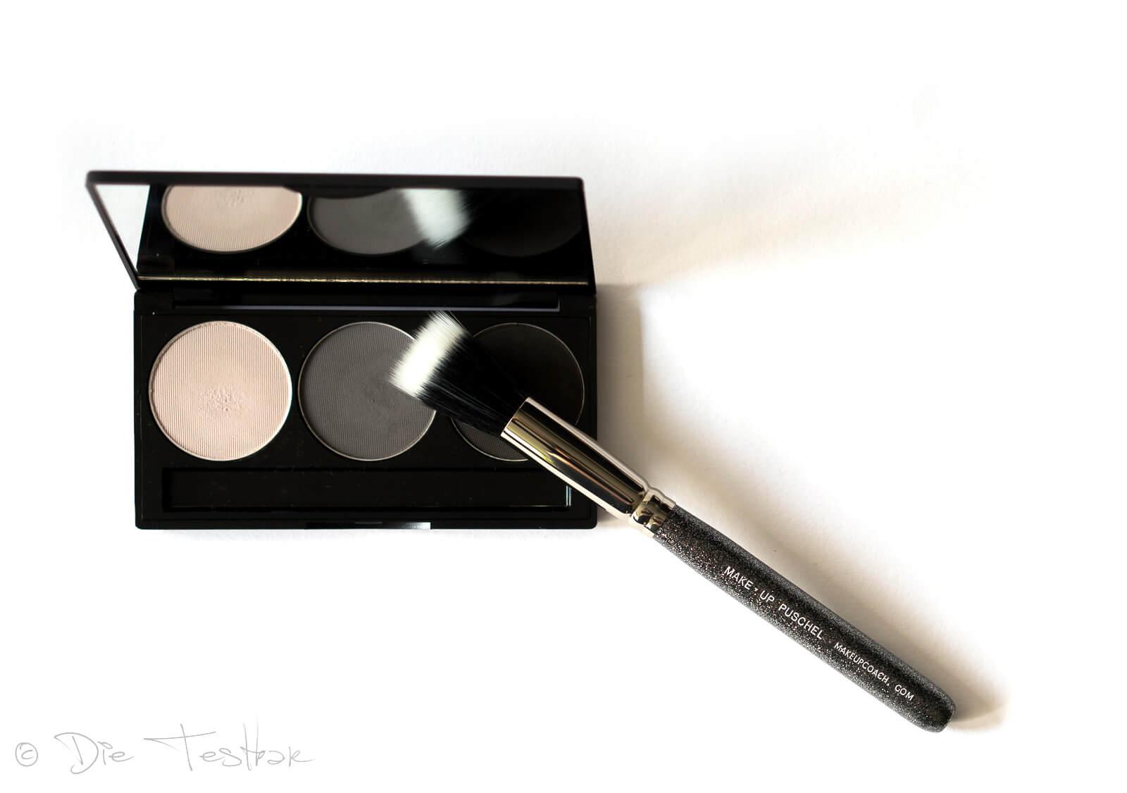 Make-up Puschel