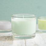 Duftende Geschenkideen – Duftkerzen und mehr von Engels Kerzen