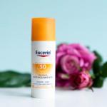 Eucerin Sonnenschutzprodukte – Sonnenschutz und Anti-Ageing