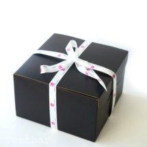 Heute möchten wir euch die ersteBeautypress News Box in diesem Jahr vorstellen. Diese enthält wieder einige richtig tolle Beautyneuheiten.  Beautyneuheiten – Beautypress News Box im Februar 2018  Alyssa Ashley BioLab – Aloe Vera & Bambus Das sagt die Produktbeschreibung: Die Alyssa Ashley BioLab Naturkosmetiklinie enthält mehr […]