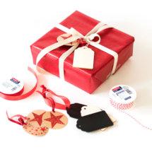 Das Marken-Insider von dm startete vor einiger Zeit eine Weihnachtsaktion zum Thema Verpackungen mit Materialien von profissimo. Eigentlich nehmen wir an Blogger-Aktionen nur sehr sehr selten teil, aber da einige von uns sehr gern kreativ sind, konnten wir nicht anders und haben uns an dieser Aktion beworben. 🙂 […]