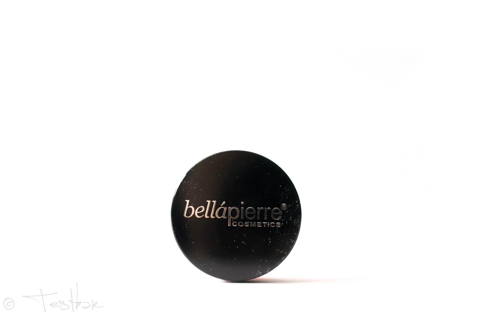 Bellápierre - Cheek & Lip Stain 2 in 1
