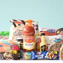 Heute möchten wir euch dieDegustabox im Februar 2018 vorstellen. In dieser Lebensmittelbox waren wirklich extrem viele Produkte enthalten. Welche das im Einzelnen sind, zeigen wir Euch in diesem Bericht.  Die Degustabox im Februar 2018  Hula Hoop Eierlikör Ich mag Eierlikör recht gern – daher freue ich […]