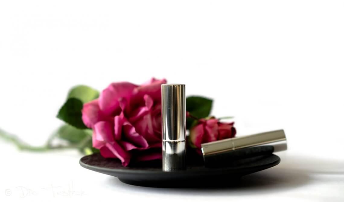 Hydra Care Lipstick von Artdeco