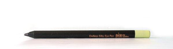 Endless Silky Eye Pen -Eyeliner von Pixi