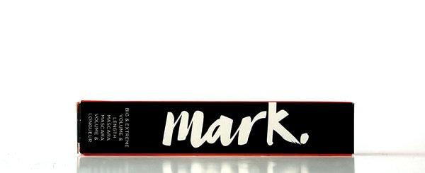 AVON mark. Big & Extreme Mascara