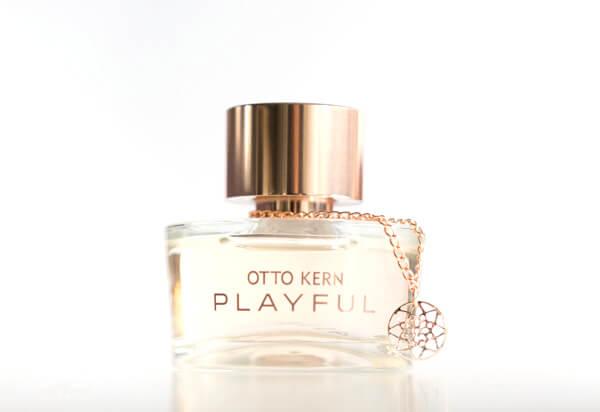 parfum otto kern playful for women und otto kern fullplay for men lifestyle blog kosmetik. Black Bedroom Furniture Sets. Home Design Ideas