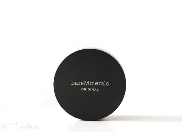 bareMinerals Original Foundation SPF 15