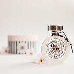 Charm Rose Summer Eau de Parfum von THOMAS SABO
