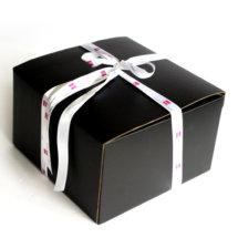 Die Beautypress News Box August 2016 erreicht uns bereits vor einiger Zeit. Wir haben uns mit der Vorstellung des Inhalts ein wenig Zeit gelassen, da wir uns die Produkte erst etwas genauer anschauen wollte und das braucht halt ein wenig Zeit. 🙂 Was ich vorab schon mal sagen kann ist, dass die Beautypress News Box bringt […]