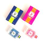 Parfum – Prime League von s.Oliver