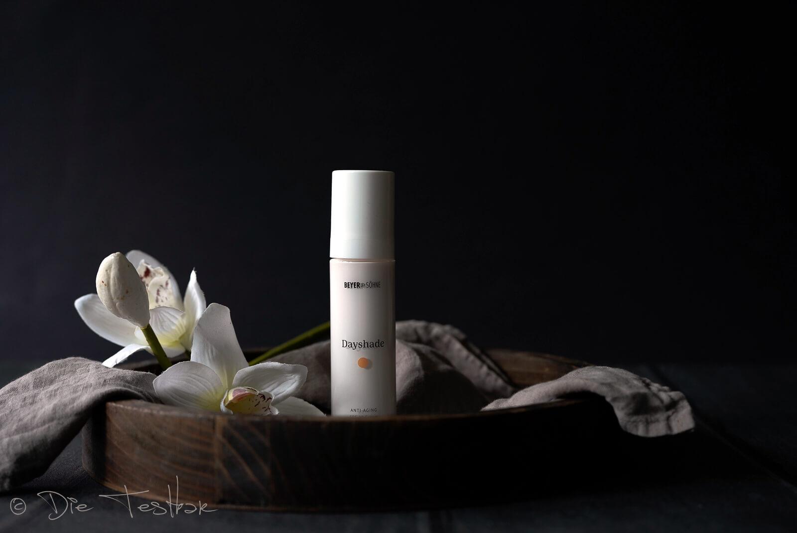 Dayshade Cream SPF 30