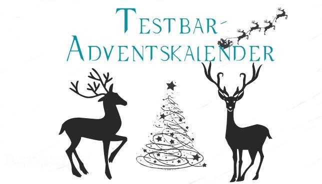Adventskalender 3 t rchen nostalgische - Nostalgische weihnachtskugeln ...
