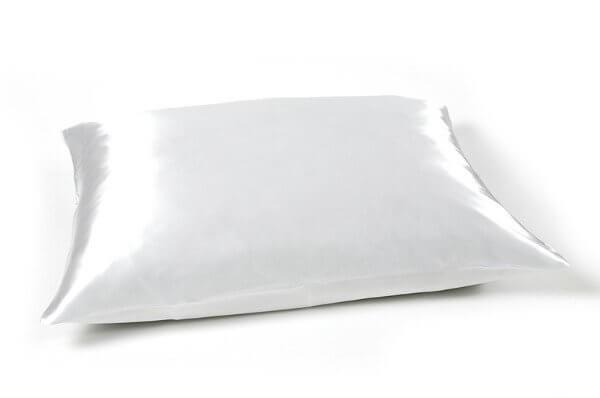 Satin Sleepers - Kopfkissenbezug aus Satin mit Beauty-Effekt
