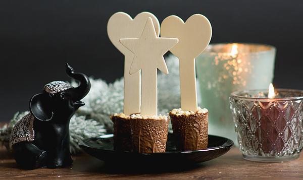 diy schokolade am stiel heisse trinkschokolade lifestyle blog kosmetik diy deko. Black Bedroom Furniture Sets. Home Design Ideas