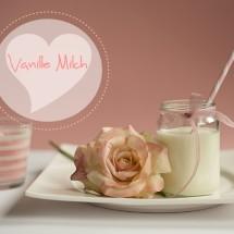 Ich liebe Vanille. Daher wurde ich sehr neugierig als ich auf das Rezept der Vanillemilch stieß. Ich finde, dieses warme Getränk passt nicht nur zu der kälteren Jahreszeit sondern man kann es auch wunderbar an einem warmen Sommerabend trinken oder zum Frühstück. Vanillemilch Zutaten: 300 ml Milch 1 […]