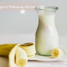 Gerade in der letzten Zeit höre ich es über all um mich herum schniefen und husten. Die Erkältungszeit hat wieder begonnen. Um einer Erkältung vorzubeugen braucht es nun viele Vitamine. Somit habe ich hier genau das Richtige für euch: Den Joghurt-Bananen-Drink. Dieser enthält viele wichtige Vitamine und Mineralstoffe […]