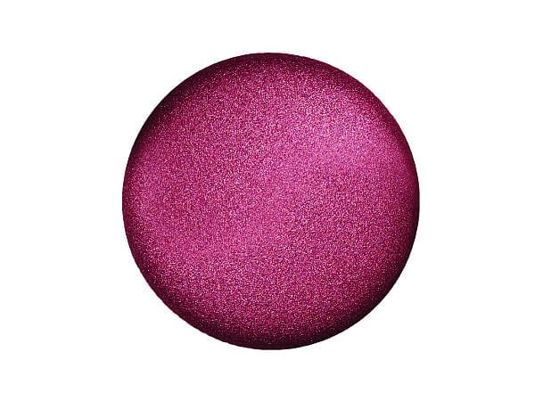 Mary Kay At Play® Matte Liquid Lip Color_Rub_Strawberry Steelokay