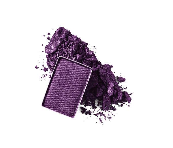 Mary Kay Trendlook Ultra Violet