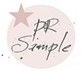 PR Sample