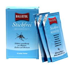 BALLISTOL - Stichfrei