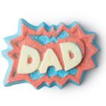 Geschenke zum Vater- und Muttertag von Lush