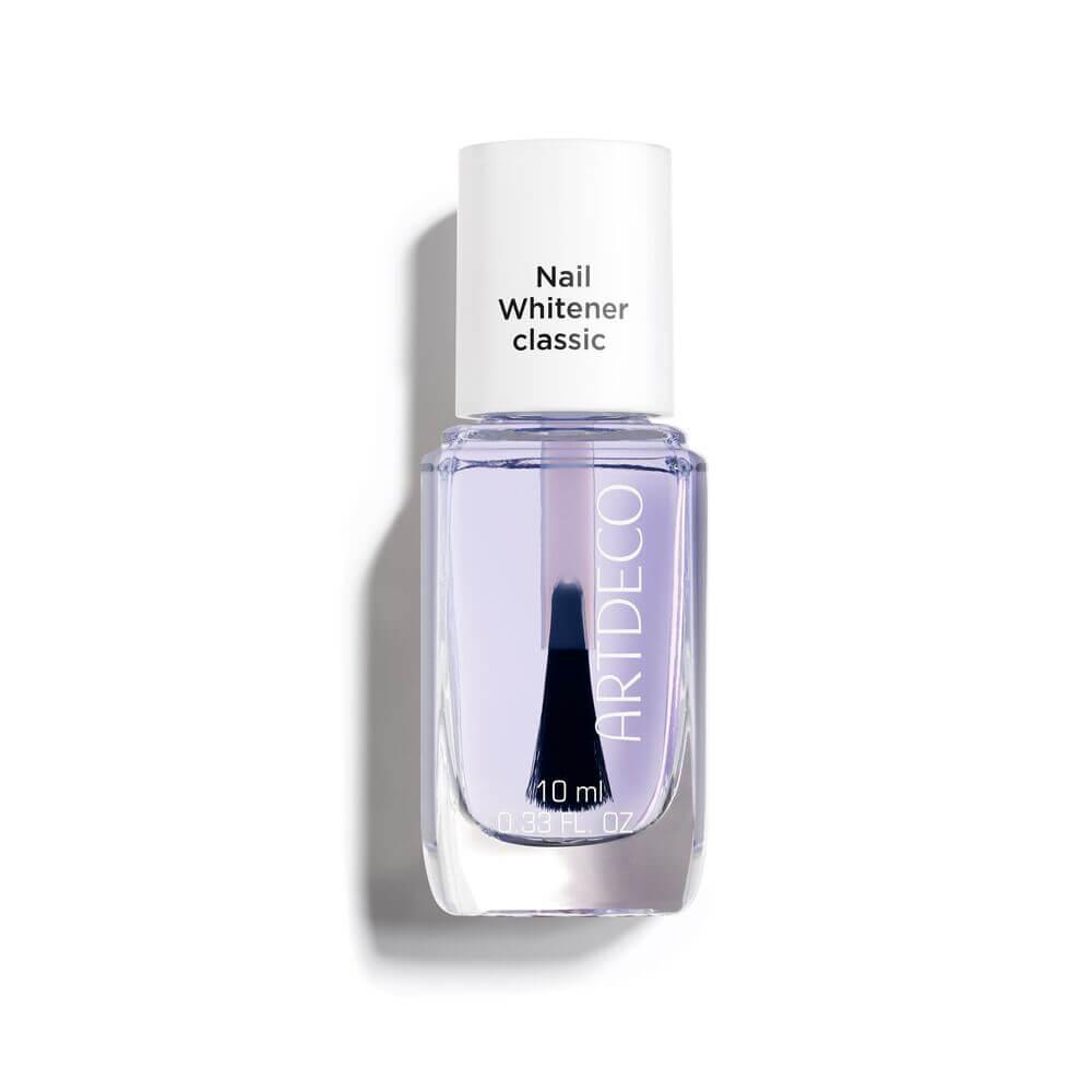 NAIL WHITENER CLASSIC von Artdeco