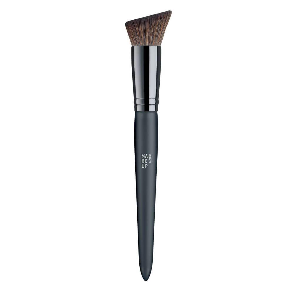 Multitalent Face Brush