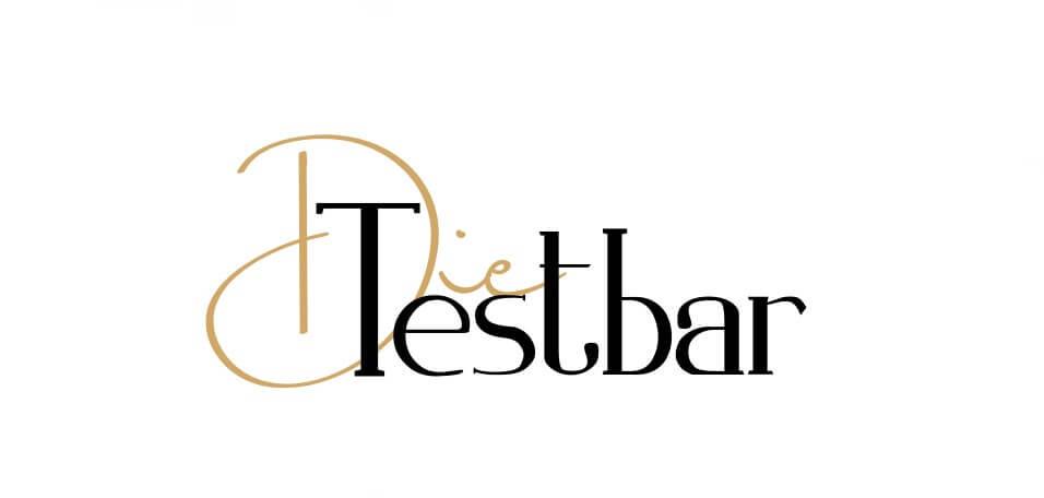 Testbar Logo
