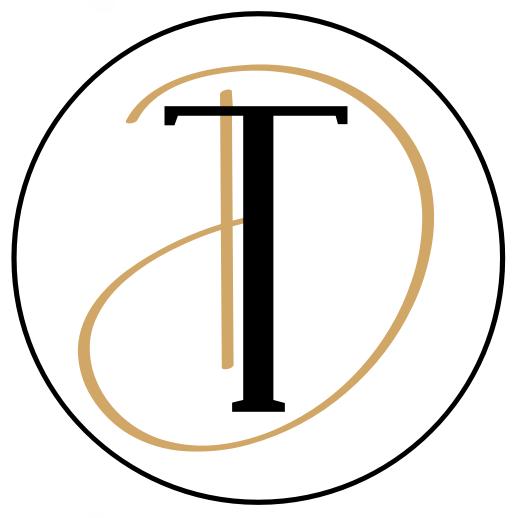 Die Testbar | Schönheit, Anti-Aging, Kosmetik, Reviews, Gewinnspiele