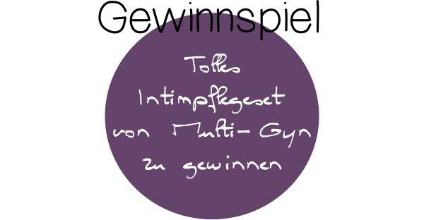 https://www.multi-gyn.de